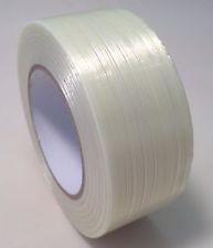 Filamentband-Art-407