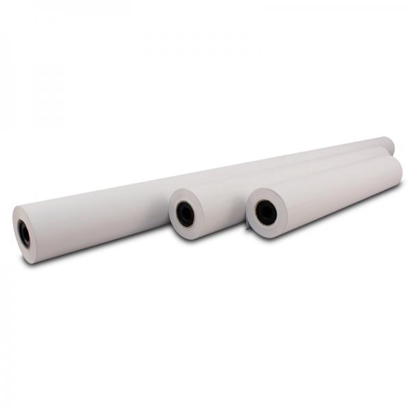 Metor-Spezial-Lackabdeckpapier