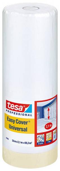 Tesa-Easy-Cover-Folie-Nr-4368