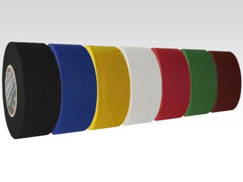 HuLi-Tape-Gewebeklebeband-G775