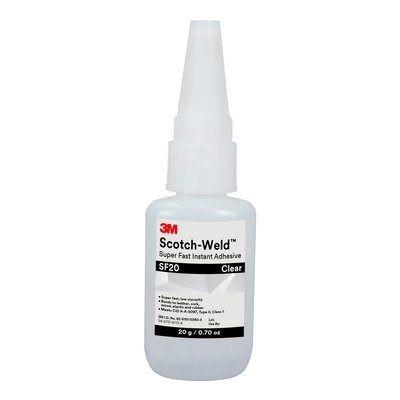 3m-scotch-weld-super-fast-instant-adhesive-sf20-1-oz