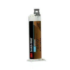 3m-scotch-weld-acrl-adh-dp8410ns-grn-45ml