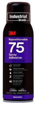repositionable-spray-adhesive-75-10-1-4-oz-aerosol-can