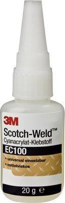 3m-scotch-weld-ec-100-cyanacrylat-klebstoff