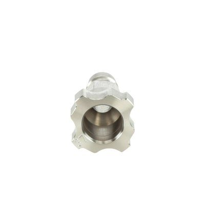 PPS-QCC-Quick-Cup-Connector-Nr-E16759-Duebel-fuer-Adapter