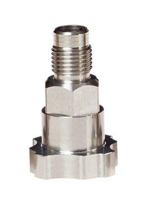 3M-PPS-Adapter-Nr-41-fuer-alle-Sata-Mini-Pistolen-mit-QCC