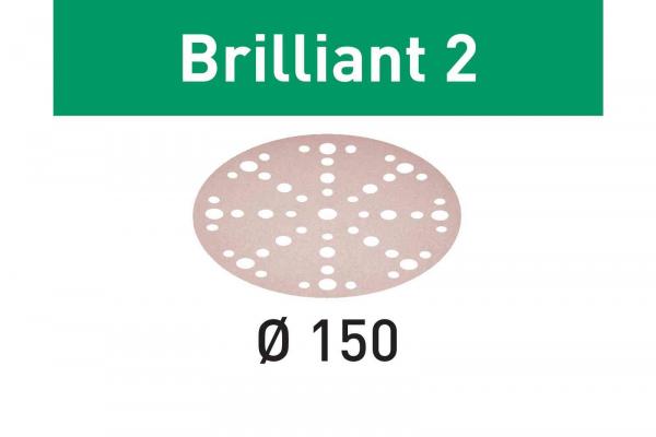 Festool-Schleifscheiben-Brilliant-2