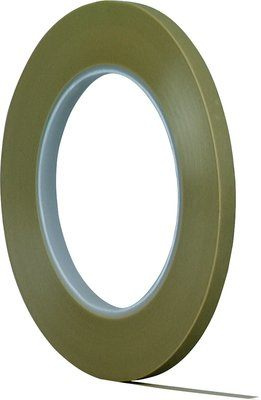 3M-Scotch-Fine-Line-Tape-218