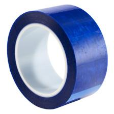 Sellotape-PET-blau-25-mm-x-33-lfm
