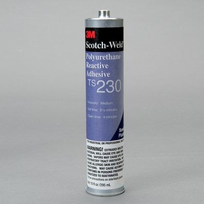 3mtm-scotch-weldtm-pur-ts230-product-shot