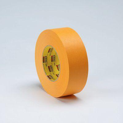 3M-2525-Papier-Klebeband