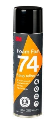 3m-foam-fast-74-photo-500-ml-fb