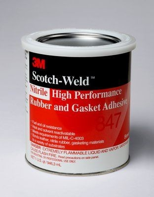 3mtmscotch-weldtmnitrile-hi-perf-rubber-gasket-adhesive-847