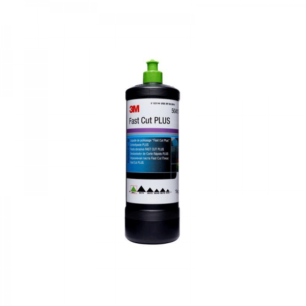 3M-Perfect-it-Polierpaste-Schleifpaste-Plus