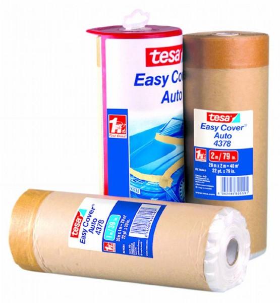 Tesa-Easycover-Auto-Papierklebeband-4378