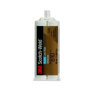 3m-scotch-weld-low-odor-acrl-adh-dp810-tn