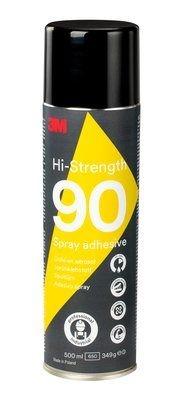 3m-hi-strength-90-photo-500-ml-fb