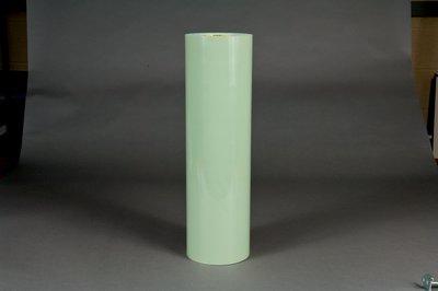3M-510-Sandstrahl-Klebeband-635-mm-x-91-m-hellgruen