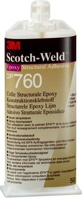 3m-scotch-weld-dp-760