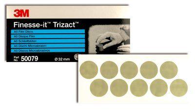 3M-Finesse-it-Trizact-Schleifronden-Nr-50079-Durchmesser-32