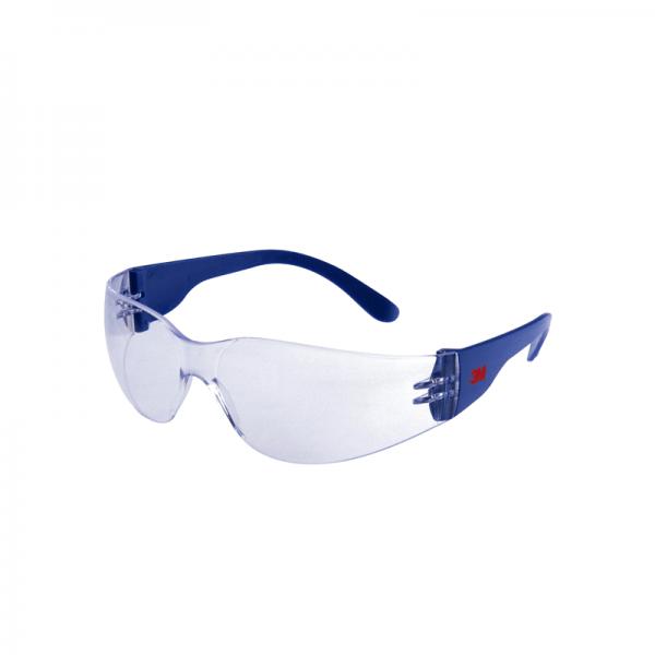 3M-Schutzbrille-2720