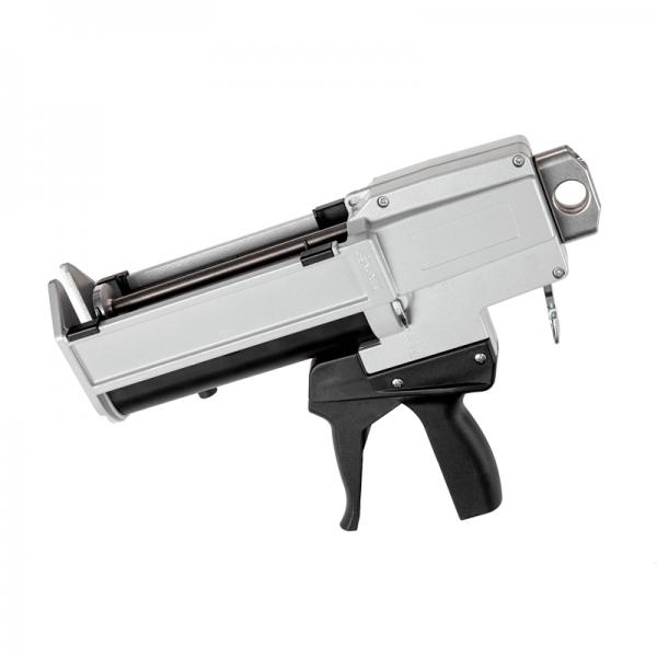 3M-Scotch-Weld-EPX-Handauftragsgeraet-fuer-400-ml-Kartuschen