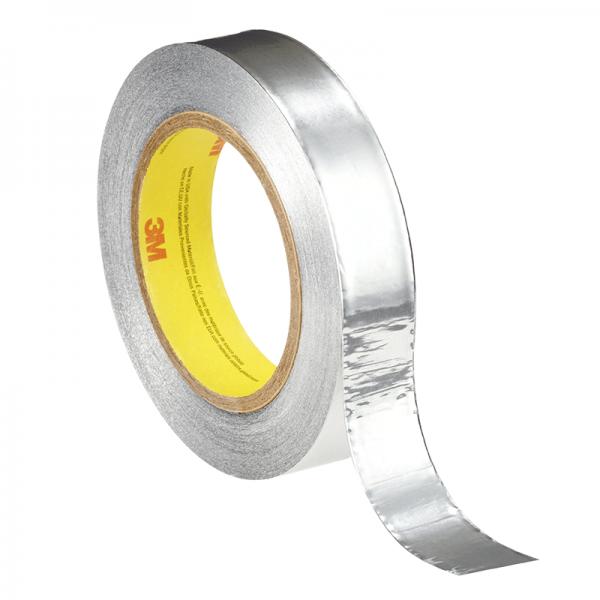 Aluminiumband-425-19-mm-x-55-m