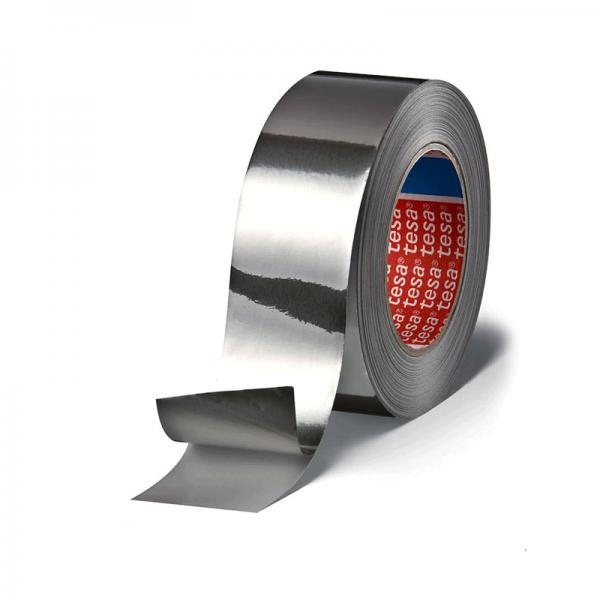 tesa-50525-Aluminiumklebeband