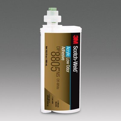 3m-scotch-weld-low-odor-acrylic-adhesive-dp8805ns