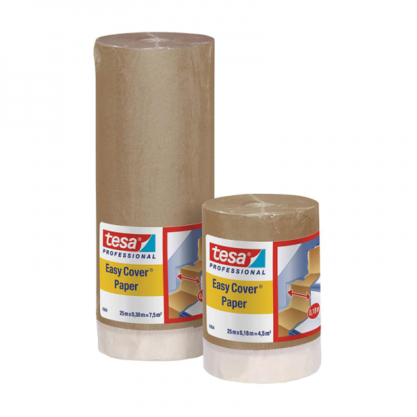 Tesa-Easycoverfolie-Papierklebeband-4364
