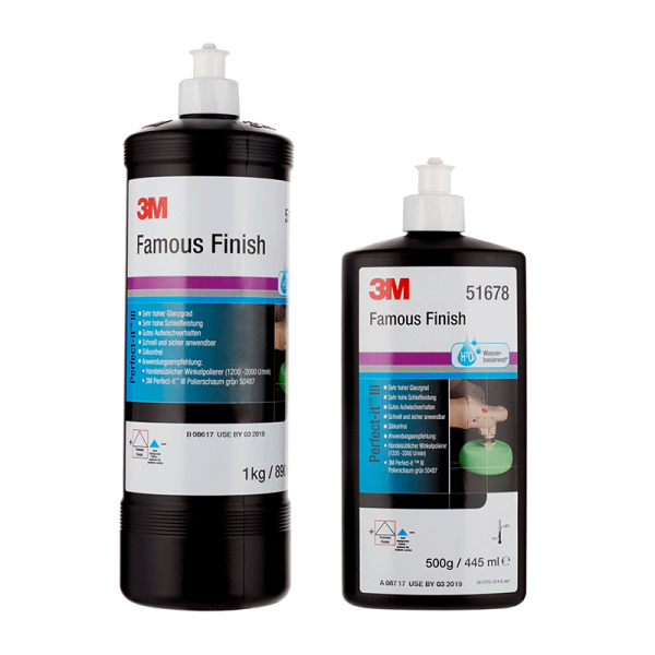 3M-Perfect-it-III-Famous-Finish