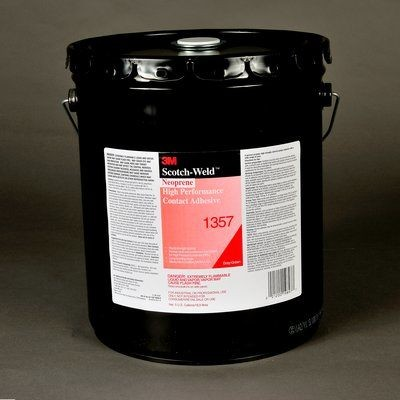 scotch-weld-neoprene-contact-adhesive-1357