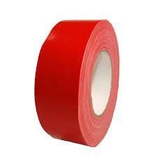 Gewebeklebeband-HLC-Tape-G775-rot-50-mm-x-50-lfm
