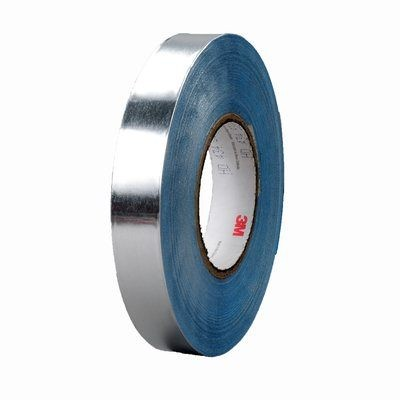 3m-vibration-damping-tape-434-1-in-x-60-yd