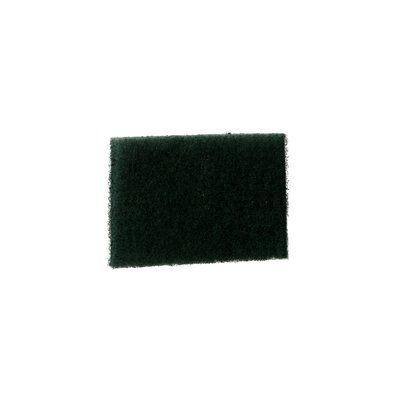 3M-Hookit-Universal-Interface-Pad-51127