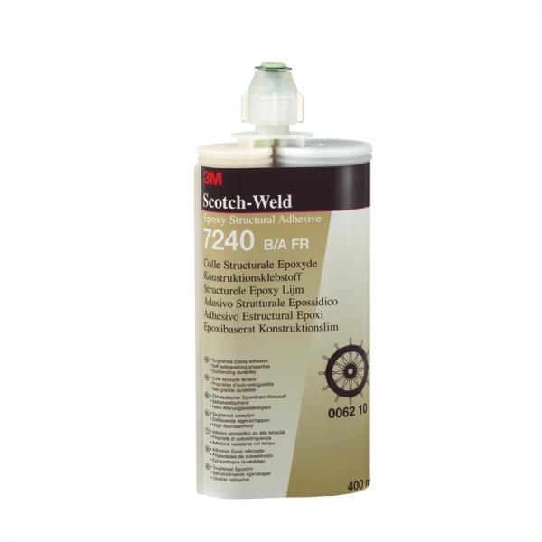 3M-Scotch-Weld-3M-Spruehklebstoff-auf-Basis-Synthetischer