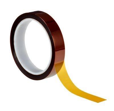 3m-polyimidklebeband-5413