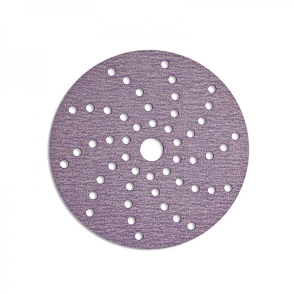 Schleifscheiben-3M-Hook-it-Mulithole-Nr-50529-P240