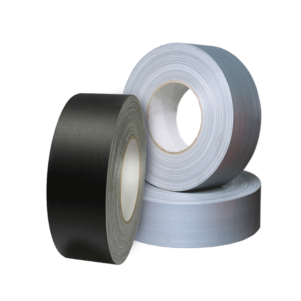 HLC-Gaffa-Tape-G770-50-mm-x-50-mtr