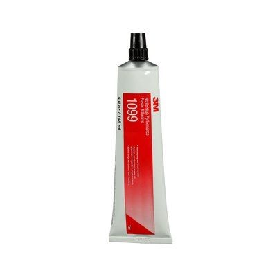 3m-nitrile-hi-plast-adh-1099-tn-5-oz-1