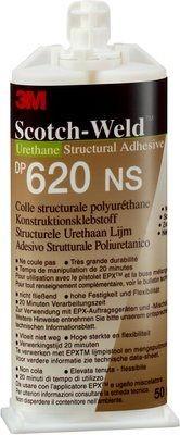 3m-scotch-weld-dp-620-ns-zweikomponenten-konstruktionsklebst
