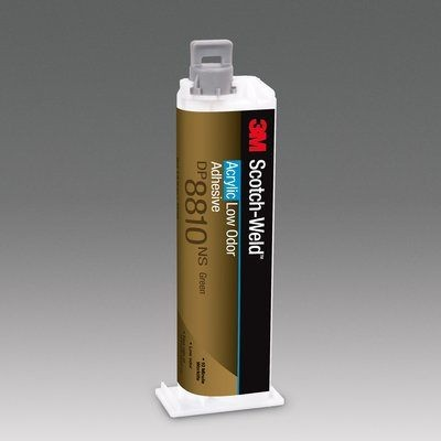 3m-scotch-weld-low-odor-acrylic-adhesive-dp8810ns