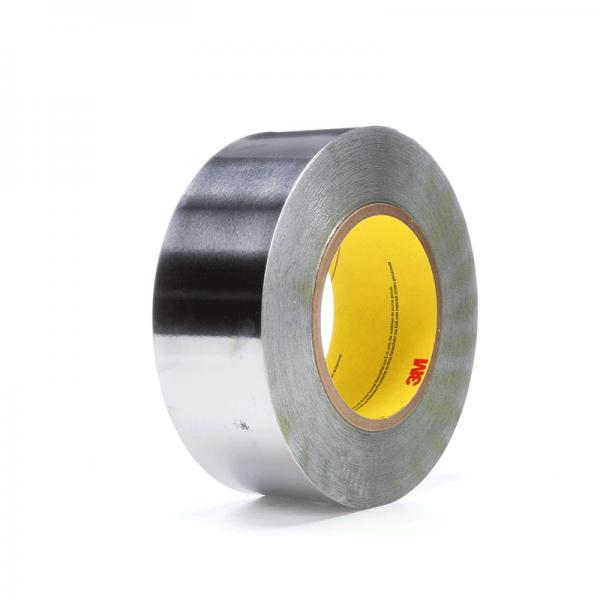 Bleiklebeband-Nr-420-9-mm-x-33-lfm
