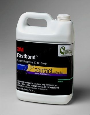 3mtm-fastbondtm-contact-adhesive-30nf