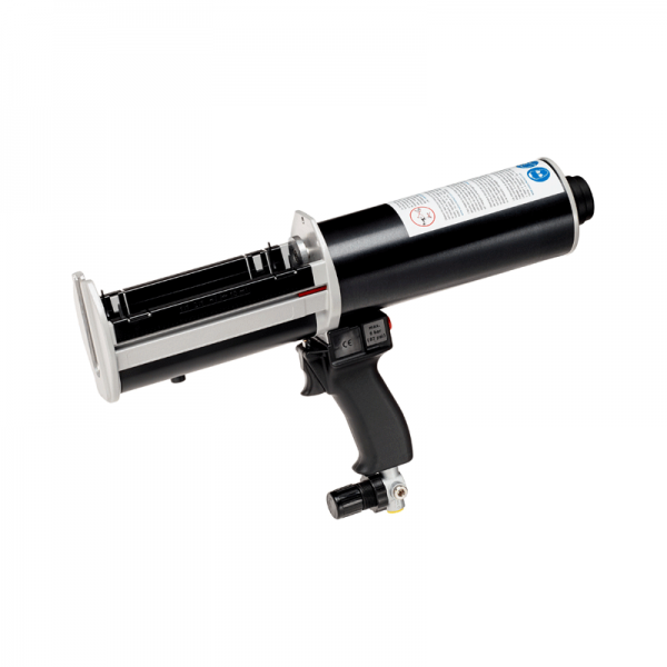 3M-Scotch-Weld-EPX-Druckluftpistole-fuer-400-ml-Kartuschen