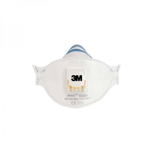 Filtermaske-3M-9322