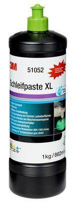 Perfect-it-III-Schleifpaste-XL-3M-Nr-51052