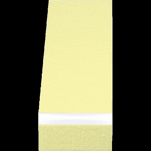 PERMALIGHT-power-Treppenmarkierungswinkel-blanko-Aluminium