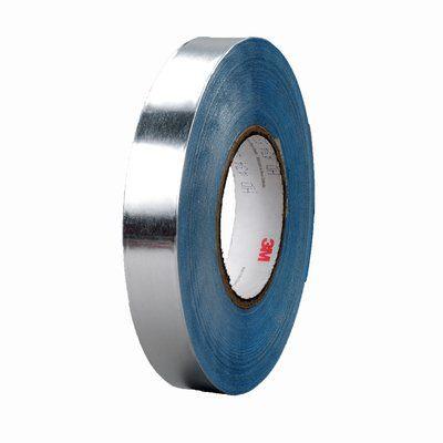 3M-435-Weichaluminium-Klebeband-50-mm-x-33-m-silber