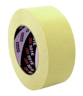 3m-masking-tape-501e